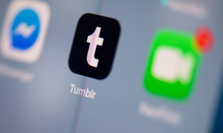 Tumblr How it Can Help Your Business Online