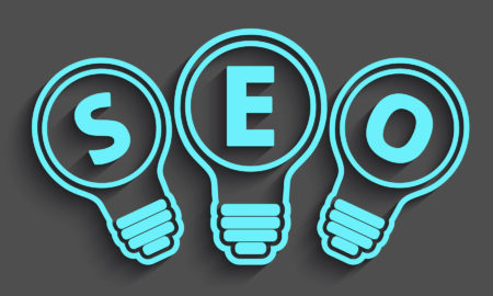 4 Golden Rules For Improving Your SEO Results!