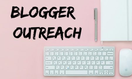 Blog Guest Posting for Small Business