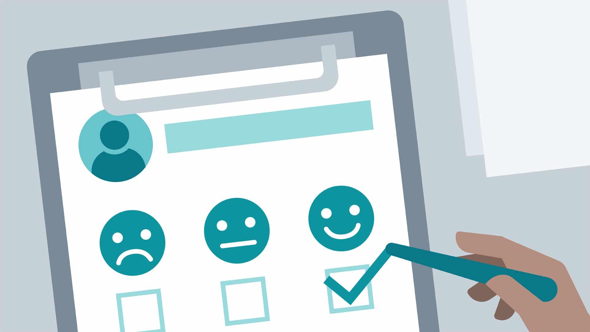 Increase Online Survey Response