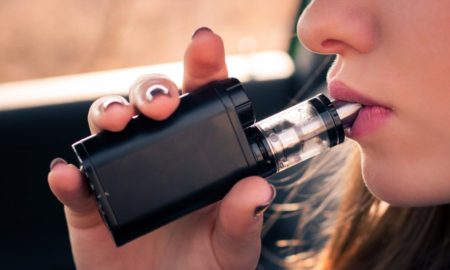 New to Vaping Choose the Best E-cigarette