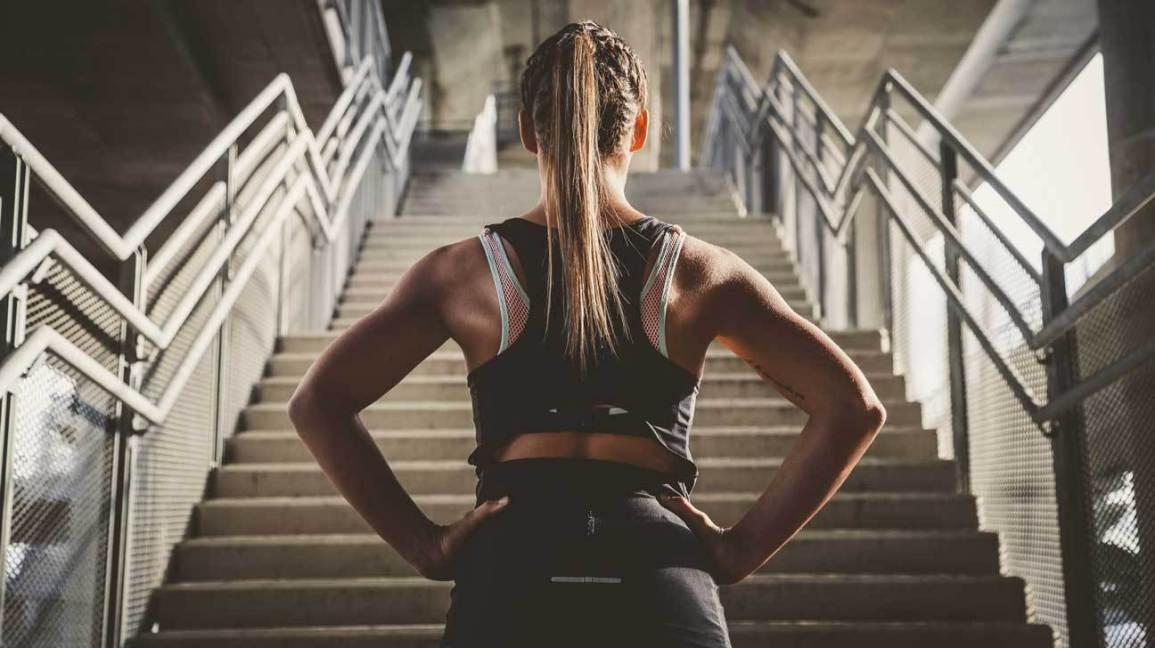 Pre-Workout Motivation Tips