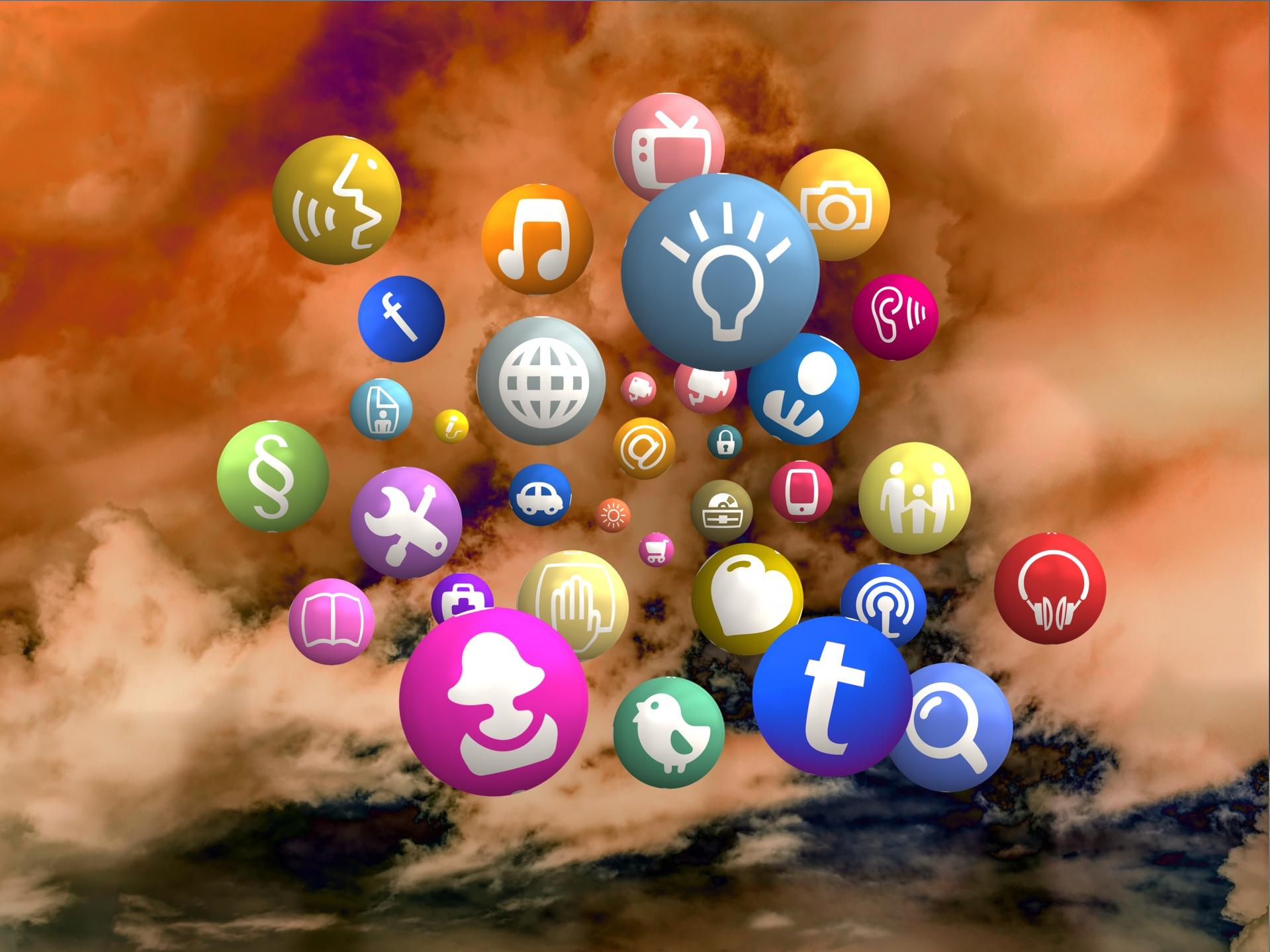 social-media-thunderstorm