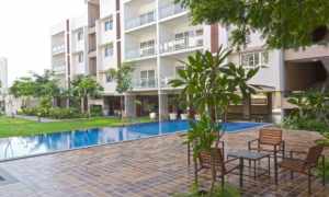 How I bought My Own Property in Ahmedabad