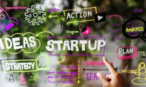 Questions to Ask Yourself Before You Start a Business in Singapore