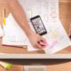 Top App UX Design Techniques for Newbie Designers