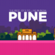 Why Pune is the best city to live in after Retirement