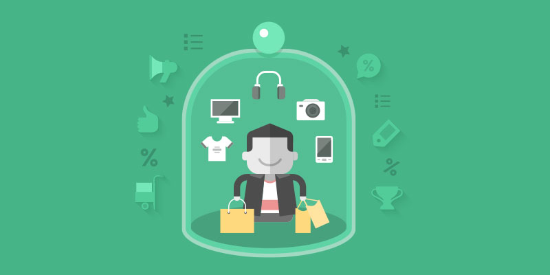 6 Solid Ways to Acquire and Sustain New Customers