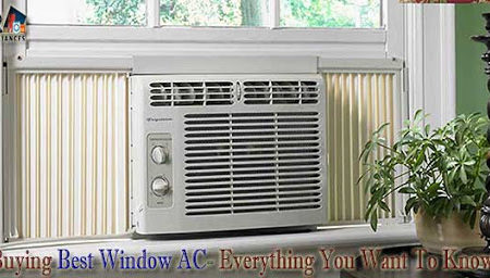 Best-Window-AC