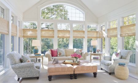 Get Different Types of Windows in Cincinnati at Affordable Price