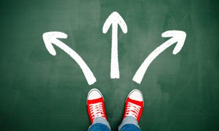 niversity-Pathway-Program