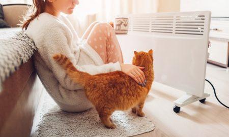best-room-heater-radiator