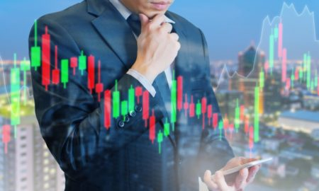 5 Essential Qualifications You Need To Be A Trader