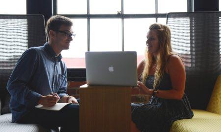 Startup entrepreneur