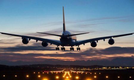 flight tickets to Hyderabad