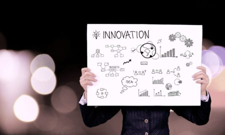 Every Manufacturing Business Must Know These Concepts & Innovations