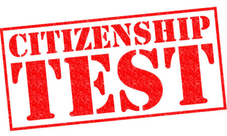 3 Top Things to Know Before Using a Citizen Test Study App