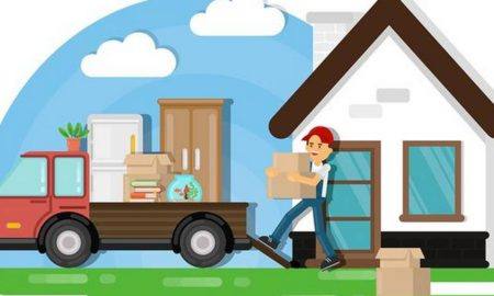 Best Packers and Movers in Delhi-NCR Guide 2020