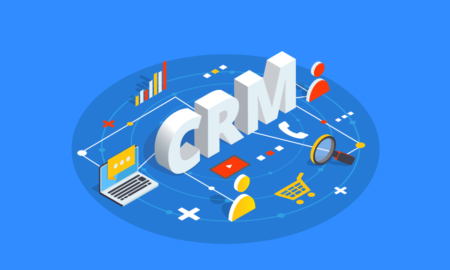 The Top 5 Agile CRM Alternatives for your Business in 2020
