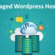 Understanding-Managed-Wordpress-Hosting