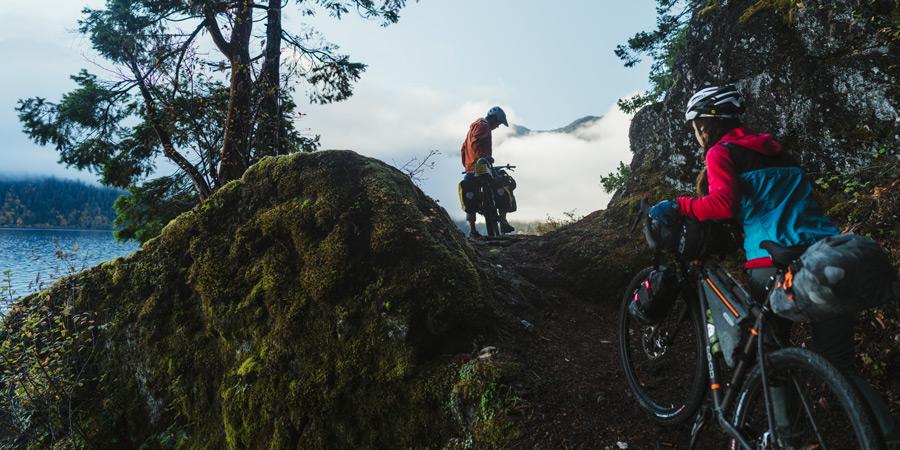 4 Ways to Prepare For Your Next Biking Adventure