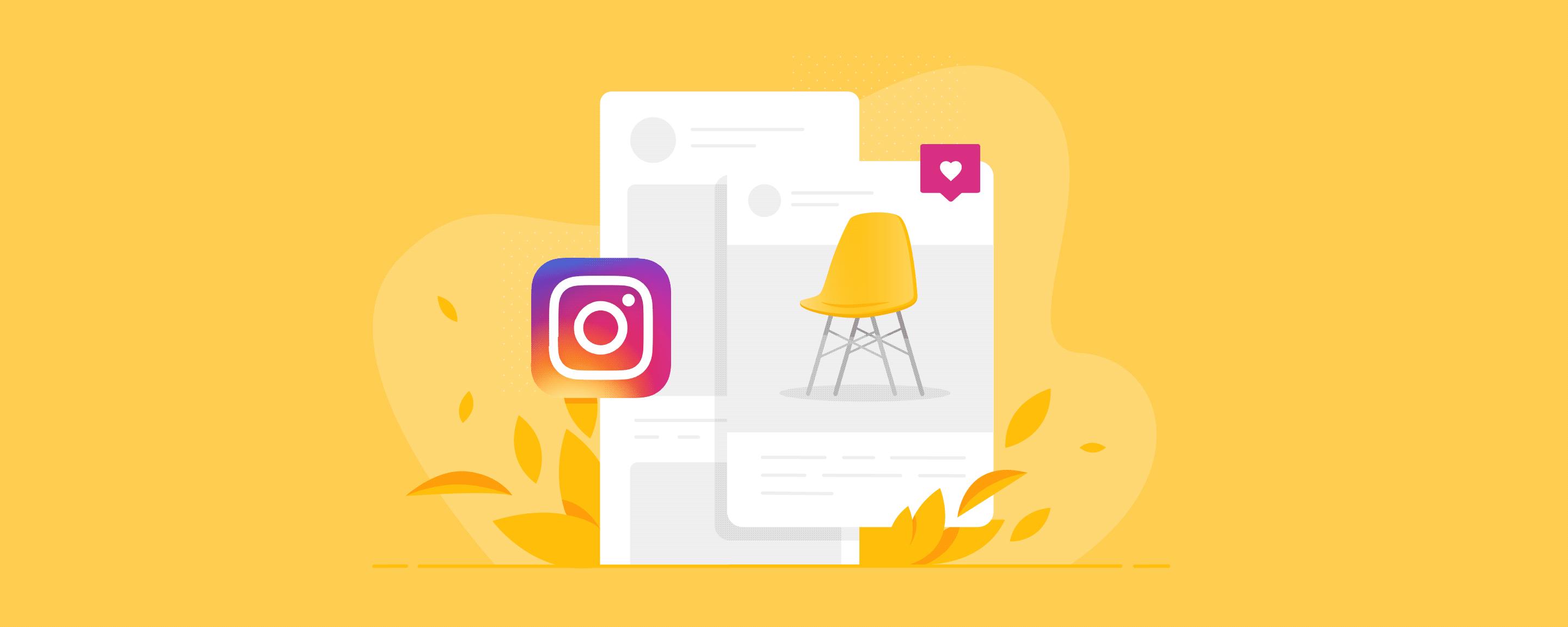 Striking Marketing Ideas on Instagram