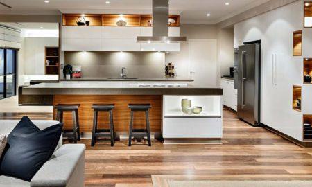 Guide to Renovations Perth WA