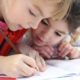 Holiday Tuition For Your Kids