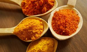 How Turmeric Is Good Medicine For Your Health