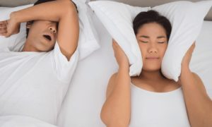 Snoring and Sleep Apnea Facts You Need to Know