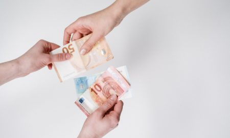 Four Things You Can Do To Earn Extra Money