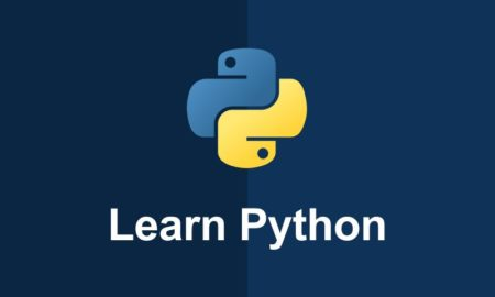 Learn Python the Right Way in 5 Steps
