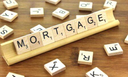 Eugene mortgage rates