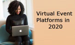 Virtual-Events