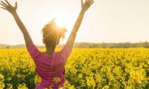 Does Kratom Have Health Benefits