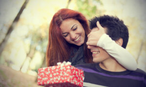 9 Unique Gift Ideas That Will Leave Your Boyfriend Speechless