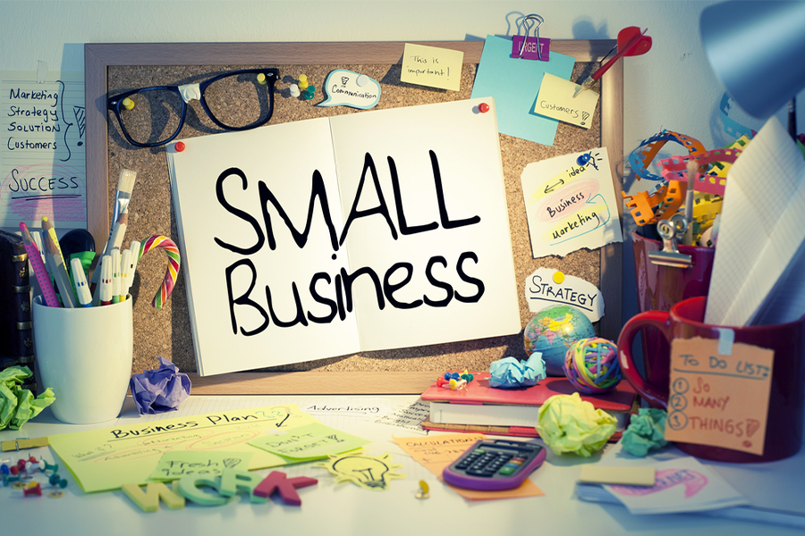 Best Ways For Small Businesses And Startups To Save Money