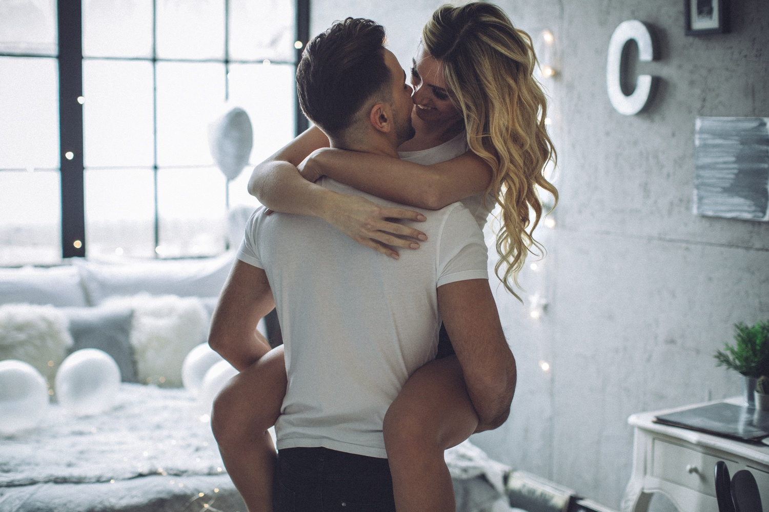 Is Sildenafil Citrate Enough For Better Sexual Performance