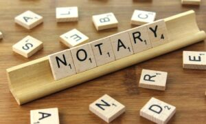 Measures To Take For Notaries To Avoid Being Sued