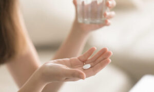 Some Common Questions About Abortion Pills Answered