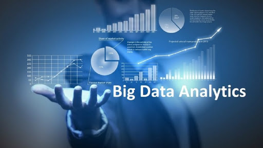 Why Big Data Analytics is the Best Career Choice