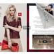 Best-Online-Brochure