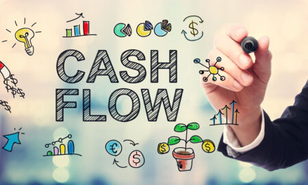 Four Ways Businesses Can Manage Cash Flow Better
