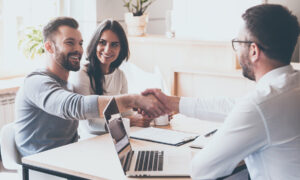 How To Reach Real Estate Clients as a New Agent