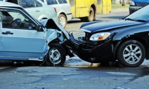 How to Sue Someone After a Car Accident