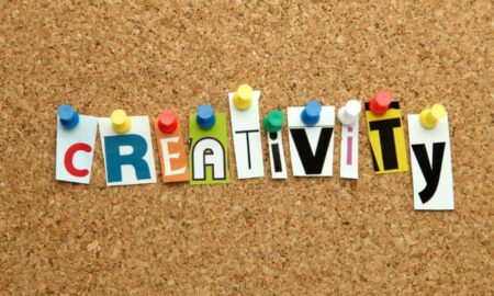 6 Easy Ways to Get Your Creative Juices Flowing