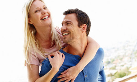 6 Tips to Keep Your Partner Happy
