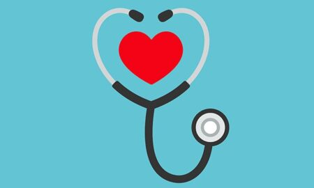 Best Cardiologist Around the world