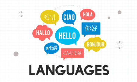 Does Each Translation Agency Have a Different Translation Culture A Discussion