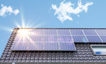Does Your Solar Power System Really Need a Battery